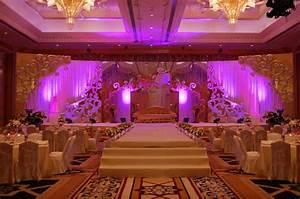 modern wedding reception stage decorations Nice Decoration