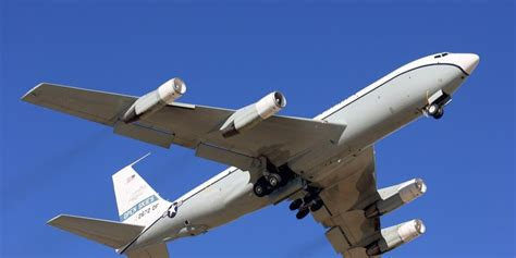 US officially ends involvement in Open Skies trust ...