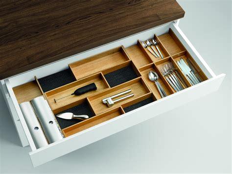 Schubladen Ordnungssystem Küche schubladen ordnungssystem küche schubladen ordnungssystem k che