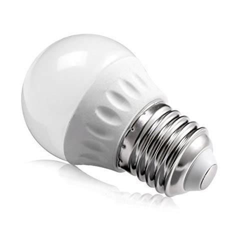 3w g45 e27 led lights led bulb omni directional equal to