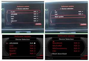 Audi Mmi Update Download : how to update audi mmi map auto repair technician home ~ Kayakingforconservation.com Haus und Dekorationen