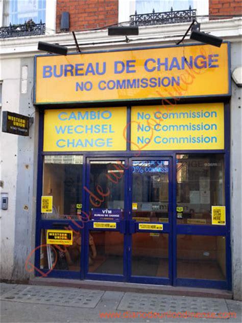 bureau de change commission bureau de change londres sans commission 28 images