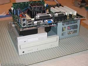 Pc Gehäuse Selber Bauen Plexiglas : pc geh use aus lego ~ A.2002-acura-tl-radio.info Haus und Dekorationen