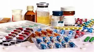 antibiotics elderly confusion