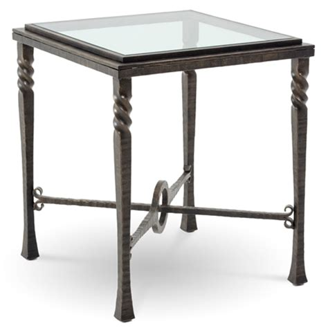 Omega Square End Table With Glass Top By Charleston Forge. Distressed Black Coffee Table. Bosch Dishwasher Cutlery Drawer. 36 Wide Dining Table. Table Tennis Table Dimensions. Palm Tree Table Lamp. Faux Marble Desk. Carts With Wheels And Drawers. Dining Table Sets Ikea