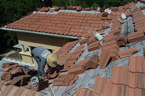 suncastle roofing roof repair roof replacement