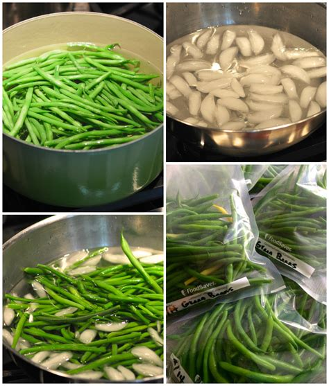 how to blanch green beans how to blanch green beans how to tuesday greenthumbwhiteapron com