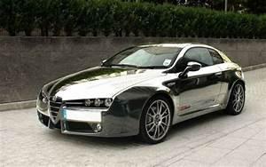 Alfa Romeo Marseille : 2005 alfa romeo brera pictures cargurus ~ Gottalentnigeria.com Avis de Voitures