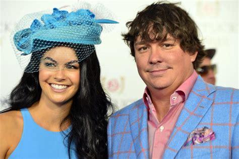 Jason Dufner, Wife Amanda Reach Divorce Settlement After ...