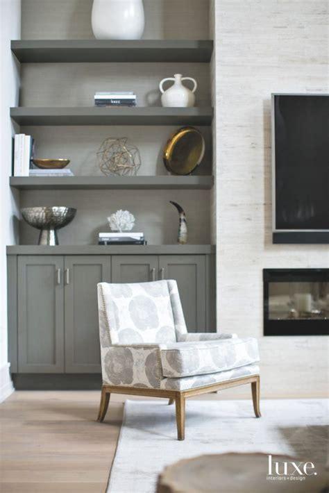 livingroom cabinets 116 best built in cabinets images on book
