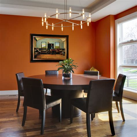 painting ideas for dining room paintings for dining rooms transitional dining