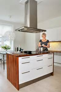Küchen Selber Bauen : kochinsel selber bauen ~ Watch28wear.com Haus und Dekorationen