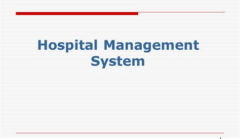 Hospital Management System  Student Project Code. Branding Signs Of Stroke. Leg Foot Signs. Scientific Signs. Again Signs. Eating Disorders Signs. Hogwarts Express Signs. 14 April Signs. Almond Signs