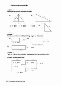 Potenzen Berechnen Ohne Taschenrechner : riesige sammlung unterrichtsmaterial mathematik 5 7 klasse ~ Themetempest.com Abrechnung