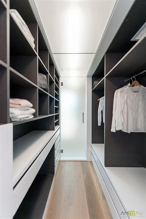 Das Ankleidezimmer Moderne Wohnideenscreen 2013 03 14 At 09 16 08 by Reforma De Un 225 Tico En El Ensanche Valenciano Por Ambau