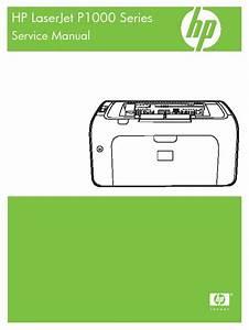 Impresoras  U2013 P U00e1gina 13  U2013 Diagramasde Com  U2013 Diagramas