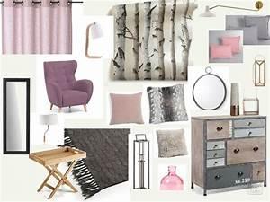 17 meilleures images a propos de idees deco salon et With wonderful couleur pastel pour salon 8 realisations