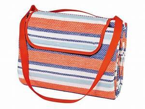 Picknickdecke 200 X 200 : xxl picknickdecke xxl picknickdecke von tchibo ansehen xxl picknickdecke wei mit bunten ~ Eleganceandgraceweddings.com Haus und Dekorationen