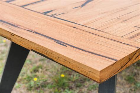 natural finish furniture osmo finish