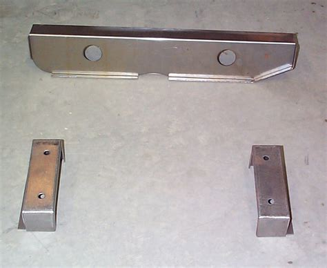 datsun 240z floor pan replacement 240z bad parts datsun z car parts and accessories