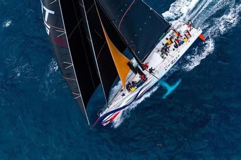 winner    world  yachts