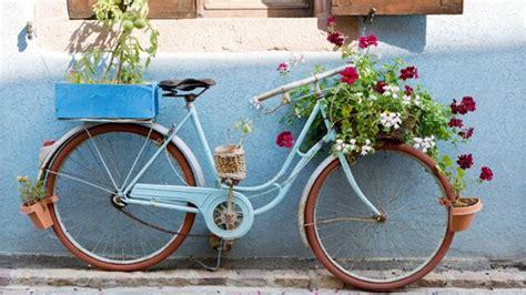 Outdoor Bilder Für Den Garten by Ausgefallene Ideen F 195 188 R Den Garten Nxsone45