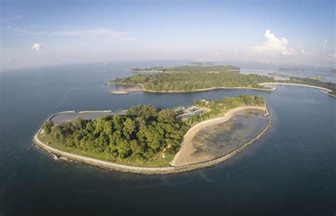 islands   sky island nation
