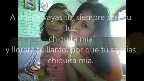 Chiquita Mia