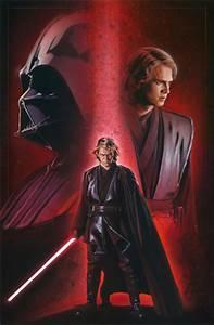 Anakin Skywalker images Anakin/Vader wallpaper and ...