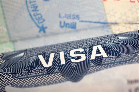 America offers VISAs for doctors, nurses, medical ...