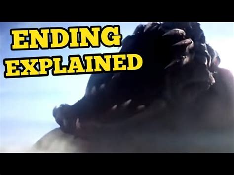 cloverfield paradox  explained youtube