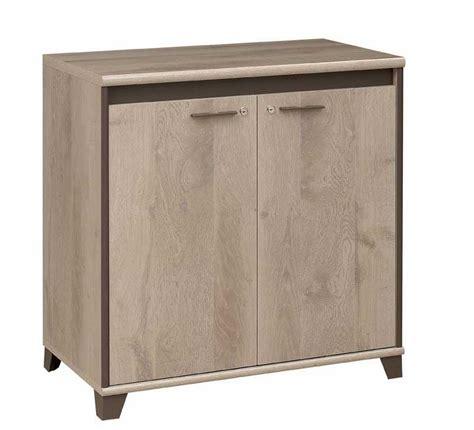 meubles gautier bureau autres meubles de bureau gautier achat vente de autres