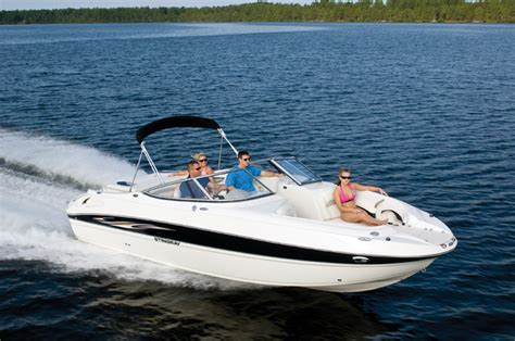 Where Are Stingray Boats Built by Research 2012 Stingray Boats 235lr On Iboats