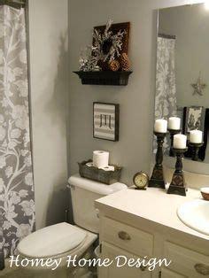 idea for small bathroom bathroom redo