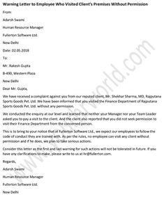 permission letter  child  travel sasasasas