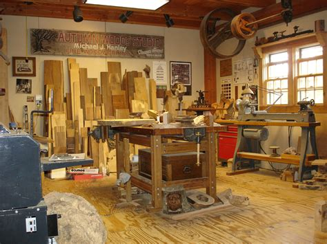 ideas grizzly woodworking tools woodworking plans