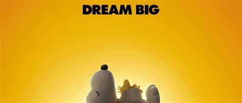 peanuts  animation family snoopy comedy cgi wallpaper