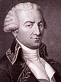 File:Jussieu Antoine Laurent de cropped.jpg - Wikimedia ...