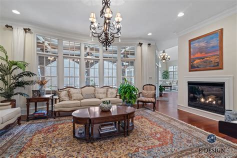 It's one of sherwin williams best sellers. Traditional, formal style living or family room. Sherwin Williams Creamy, best warm neutral off ...