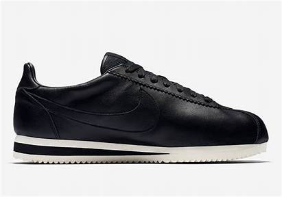 Cortez Nike Classic Shoes Premium Guide Sneakernews