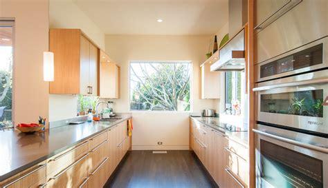 great mid century kitchen design ideas