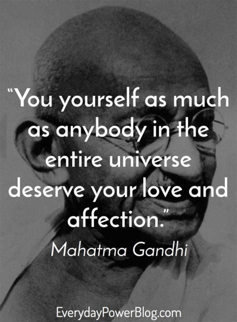 17 best mahatma gandhi quotes on bhagat singh