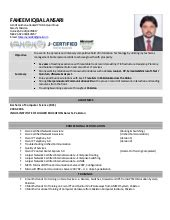 Best Resume Format For Electronics Engineers by Electronics Engineer Sle Resume Haadyaooverbayresort