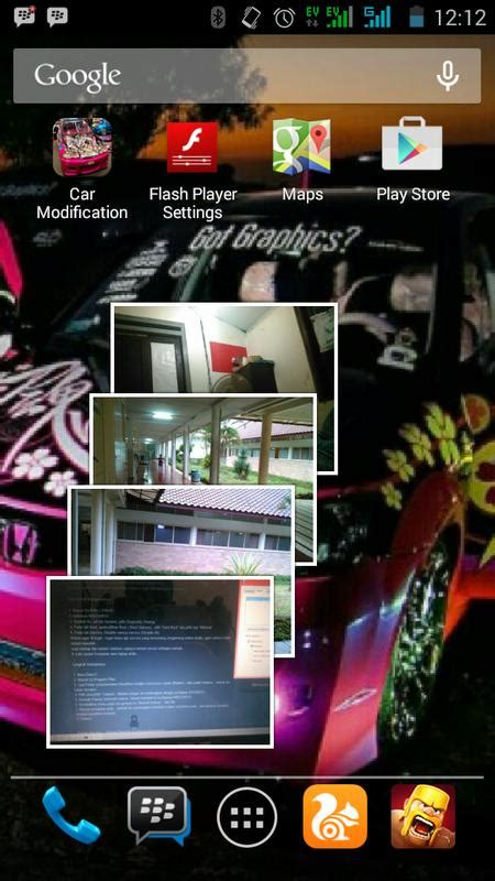 Cars Modification Software Free by Best Car Modification For Android Apk