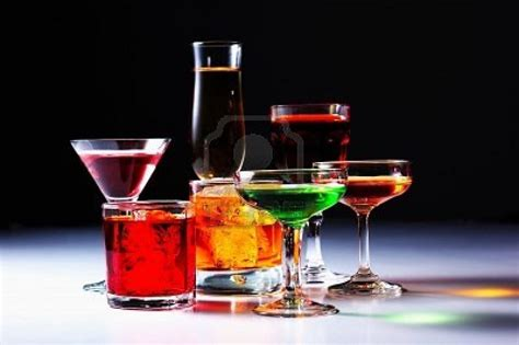 alcoholic drinks christians debate team it sokaytodrink vs team don