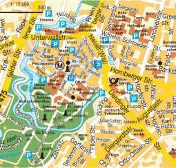 design hotels karte moers deutschland stadtplan karte und routenplaner maps