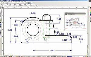 Technisches Zeichenprogramm Kostenlos : designcad v22 das ultimative werkzeug zur erstellung pr ziser entw rfe und ~ Orissabook.com Haus und Dekorationen