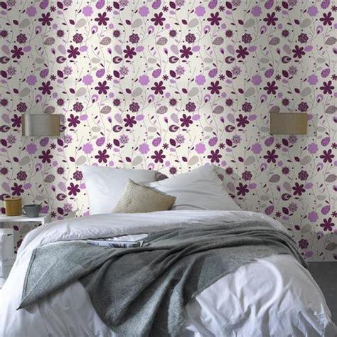 id馥 tapisserie chambre adulte papier peint intisse chambre adulte la chambre vintage 60 id es d co tr s cr atives papier peint trompe l 39 oeil izoa chambre d coration d 39
