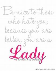 Anti bullying quotes best sayings deep be nice ...