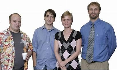Webster 2008 Chemistry Team Fsl Dwp Architects